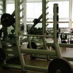 Medisch-fitness-zeewolde
