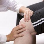 Sport fysiotherapie zeewolde altius