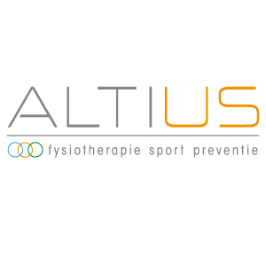altius-logo250