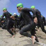 Sportvoeding-zeewolde-altius