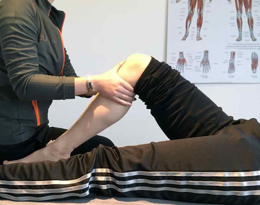 fysiotherapie zeewolde fysio