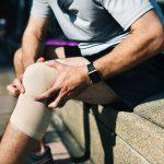 artrose fysiotherapie